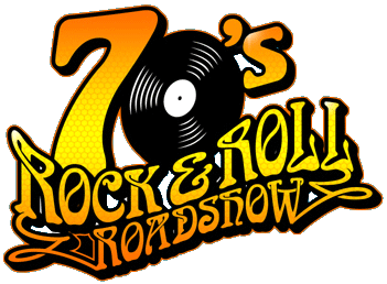 70s Rock and Roll Road Show